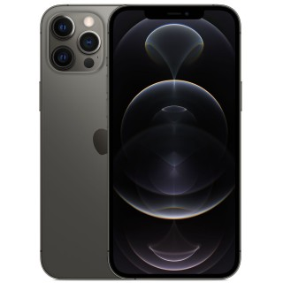 Επισκευή Πίσω κάμερας iPhone 12 Pro Max