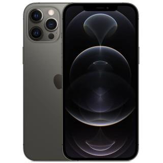 Επισκευή Πίσω Όψης iPhone 12 Pro Max