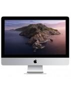 iMac & Desktop